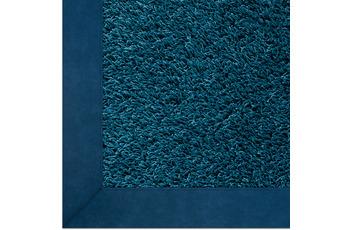 JAB Anstoetz Teppich Moto 3692/ 151