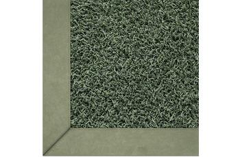 JAB Anstoetz Teppich Moto 3692/ 234