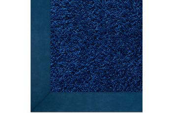 JAB Anstoetz Teppich Moto 3692/ 255