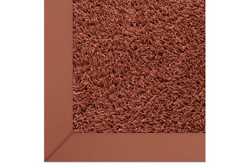 JAB Anstoetz Teppich Moto 3692/ 365