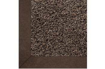 JAB Anstoetz Teppich Moto Twist 3702/ 420