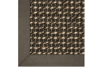 JAB Anstoetz Teppich Nomad 3709/ 493