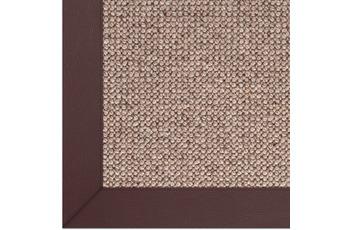 JAB Anstoetz Teppich Pearl 3686/ 574