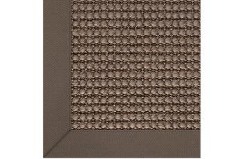 JAB Anstoetz Teppich Pebbles 3684/ 032