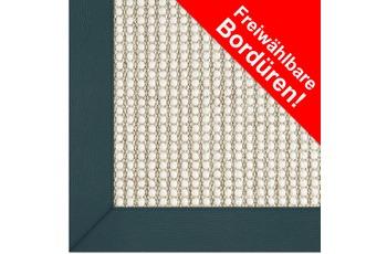 JAB Anstoetz Teppich, Pebbles, 073