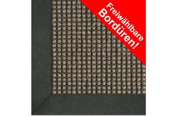 JAB Anstoetz Teppich, Pebbles, 123