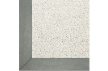 JAB Anstoetz Teppich Phantom 3697/ 095