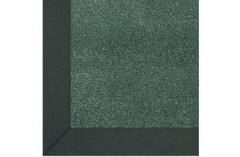 JAB Anstoetz Teppich Phantom 3697/ 158