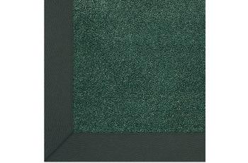 JAB Anstoetz Teppich Phantom 3697/ 539