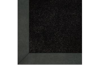JAB Anstoetz Teppich Phantom 3697/ 893