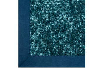 JAB Anstoetz Teppich Puna 3724/ 356