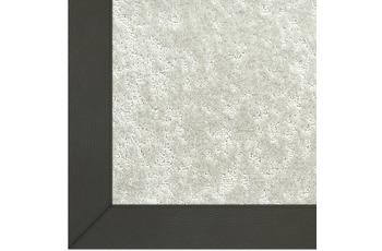 JAB Anstoetz Teppich Puna 3724/ 499
