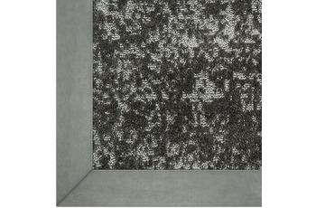 JAB Anstoetz Teppich Puna 3724/ 796