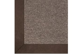 JAB Anstoetz Teppich Rips 3687/ 597