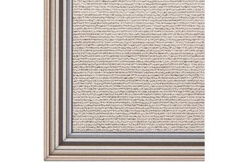 JAB Anstoetz Teppich Row 3635/ 794