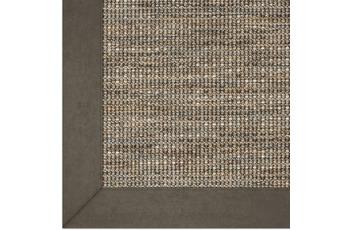 JAB Anstoetz Teppich Sands 3722/ 478