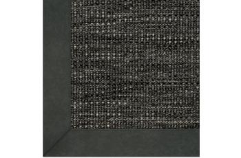 JAB Anstoetz Teppich Sands 3722/ 597