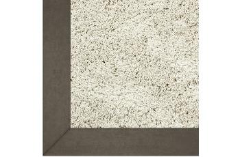 JAB Anstoetz Teppich Savanna 3698/ 125