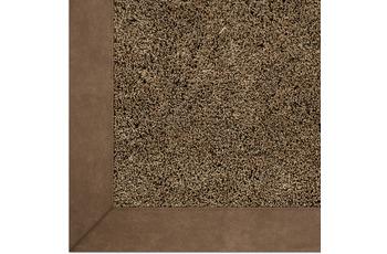 JAB Anstoetz Teppich Savanna 3698/ 225