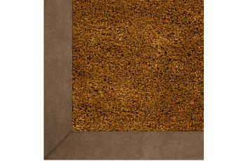 JAB Anstoetz Teppich Savanna 3698/ 341
