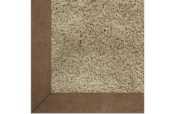 JAB Anstoetz Teppich Savanna 3698/ 370