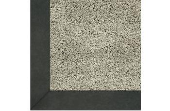 JAB Anstoetz Teppich Savanna 3698/ 495