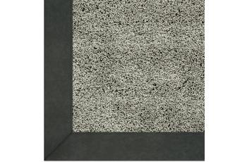 JAB Anstoetz Teppich Savanna 3698/ 693