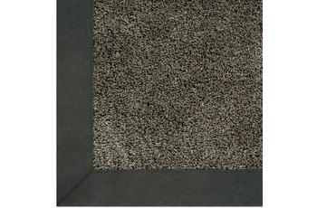 JAB Anstoetz Teppich Savanna 3698/ 792