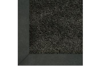 JAB Anstoetz Teppich Savanna 3698/ 891