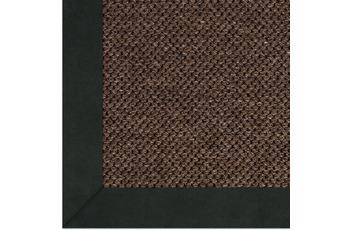 JAB Anstoetz Teppich Smart 3688/ 520