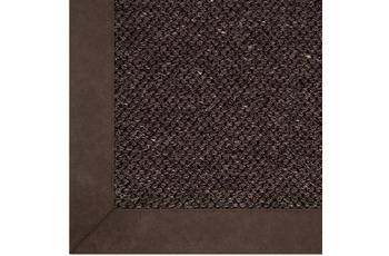 JAB Anstoetz Teppich Smart 3688/ 728