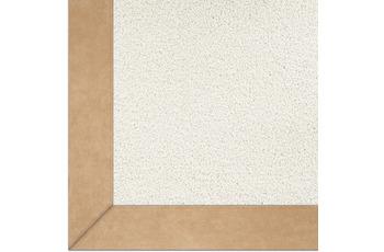 JAB Anstoetz Teppich Solo 3663/ 192