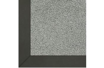 JAB Anstoetz Teppich Solo 3663/ 3663/ 291