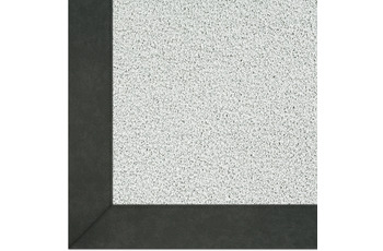 JAB Anstoetz Teppich Solo 3663/ 3663/ 390