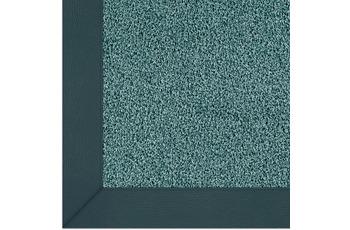JAB Anstoetz Teppich Solo 3663/ 3663/ 457