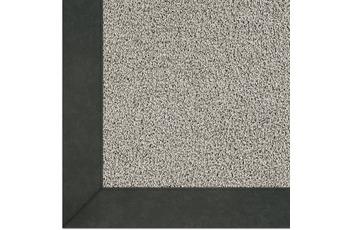 JAB Anstoetz Teppich Solo 3663/ 3663/ 499
