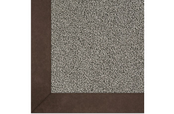 JAB Anstoetz Teppich Solo 3663/ 3663/ 598