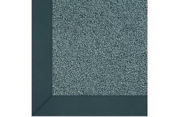 JAB Anstoetz Teppich Solo 3663/ 3663/ 655
