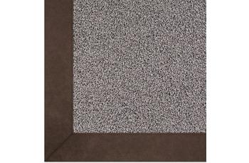 JAB Anstoetz Teppich Solo 3663/ 3663/ 689