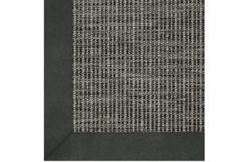 JAB Anstoetz Teppich Stone 3721/ 396
