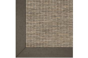 JAB Anstoetz Teppich Stone 3721/ 479