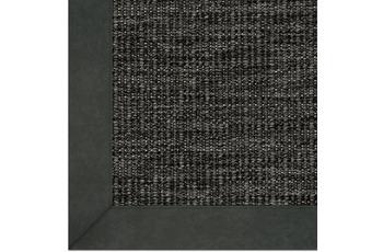 JAB Anstoetz Teppich Stone 3721/ 693