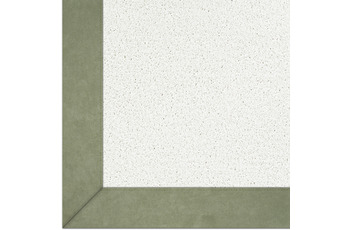 JAB Anstoetz Teppich Style 3666/ 096