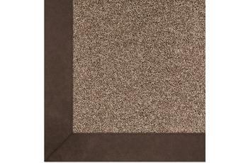 JAB Anstoetz Teppich Style 3666/ 120