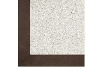 JAB Anstoetz Teppich Style 3666/ 179