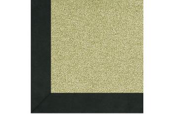 JAB Anstoetz Teppichboden Style 3666/ 237
