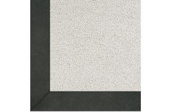 JAB Anstoetz Teppich Style 3666/ 294