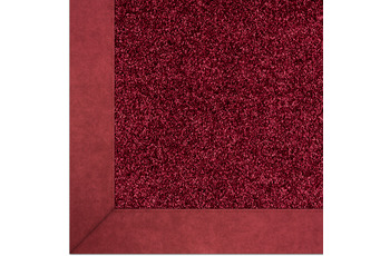 JAB Anstoetz Teppich Style 3666/ 310