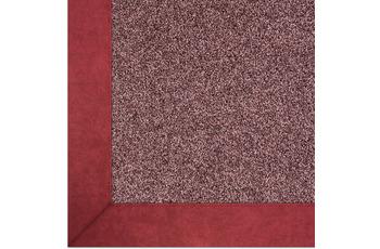 JAB Anstoetz Teppich Style 3666/ 385