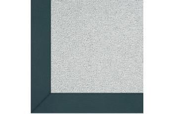 JAB Anstoetz Teppich Style 3666/ 393